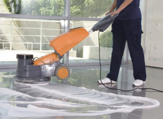 Ceramic-floor-cleaning-and-washing