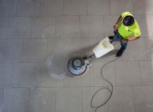 Floor-cleaning-dallas-tx